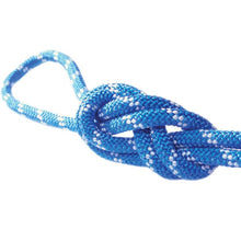 Hudson Classic Professional Static Rope 10mm