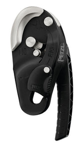 Rig Compact Descender (Black)