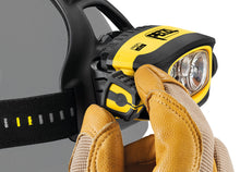 Duo Z1 High-Performance Headlamp
