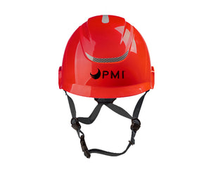 Air-Go ANSI Helmet