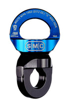 SMC Swivel, NFPA