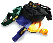 Sewn Webbing Loop Sling - various sizes