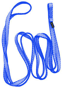 Power Sling - 12mm Dyneema - 2 sizes