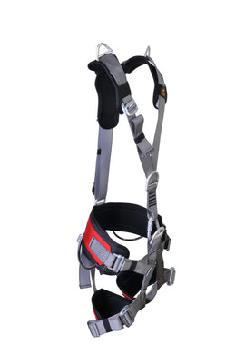 CS Tech Full Body Harness