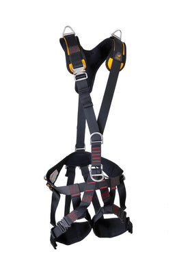 Avatar Deluxe Full Body Harness
