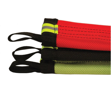 SuperMantle Rope Guard - Bright Colour