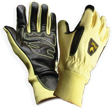 Rescue Technician Gloves