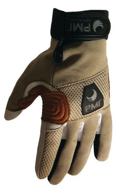 Rope Tech Gloves - M