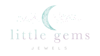 Little Gems Jewels