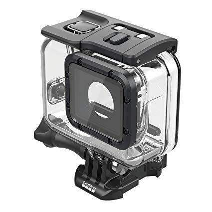 GoPro Super Suit Protection+Dive Housing
