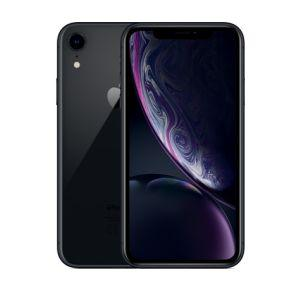 iPhone XR With FaceTime 64GB -Black