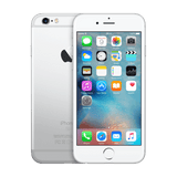 iPhone 6s  With Face Time 64 Gb 4G/LTE - Gold