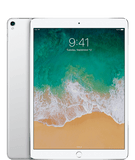 iPad Pro 12.9 inch 256GB With FaceTime(2017) WiFi-Silver