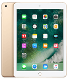 IPAD 5 9.7 inch (2017) With FaceTime 32 GB WIFI -Gold