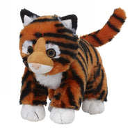Buy 18 Inch Doll Tiger-Cat Accessory