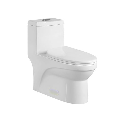 Toilette Intelligente/Smart toilet ****New product****