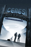 Visions of the Future: Ceres