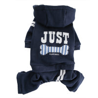 Puppy Angel Just For You Jogging Suit PA-OR134