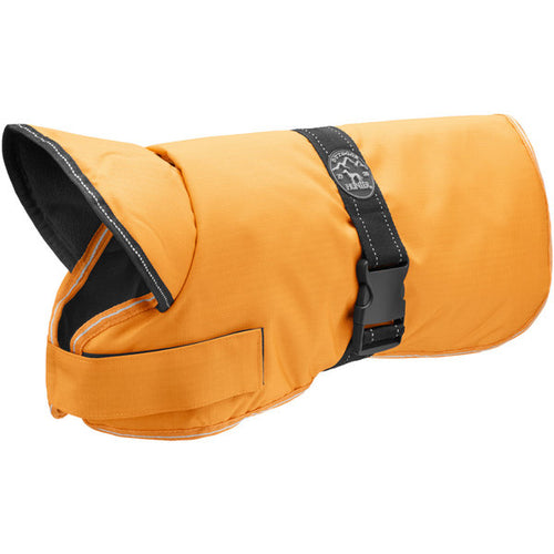 Hunter Denali Dog Coat