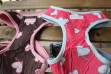 Puppy Angel Love Harness PA-HA006