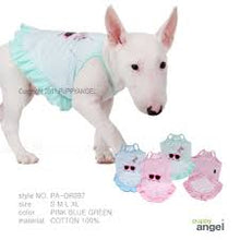 Puppy Angel Summer Fun Dress PA-DR097