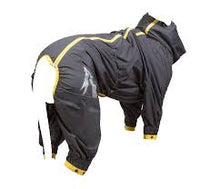 Hurtta Slush Combat Suit Raincoat