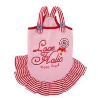 Puppy Angel Loveholic Dress PA-DR101