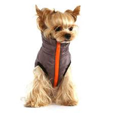 Puppy Angel Ultra Light Love Dog Padding Vest PA-OW316