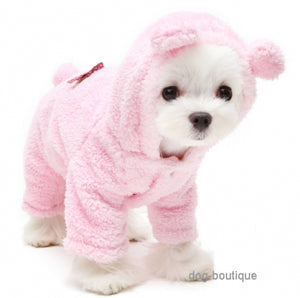 Puppy Angel BBOBBO Bodysuit Girls PA-OR146