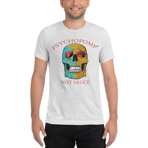 Psychopomp® Short sleeve T-shirt