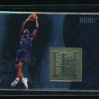 TRACY MCGRADY 1998-99 SPX FINITE RADIANCE #189 TF 0249/1130 *TORONTO RAPTORS*