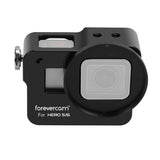 GoPro Hero 5 & 6 Black Camera Cage