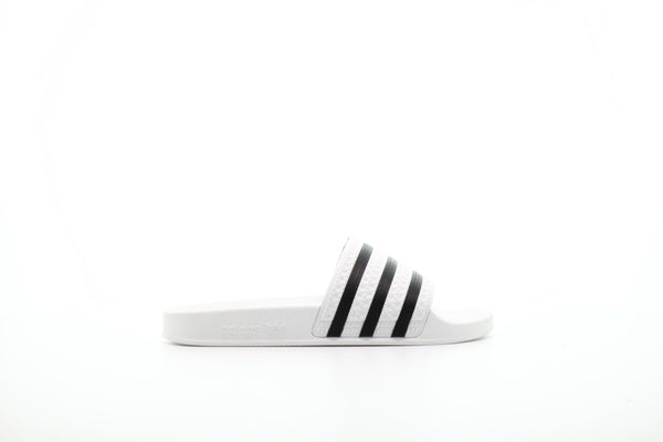 "adidas Originals Adilette ""White"""