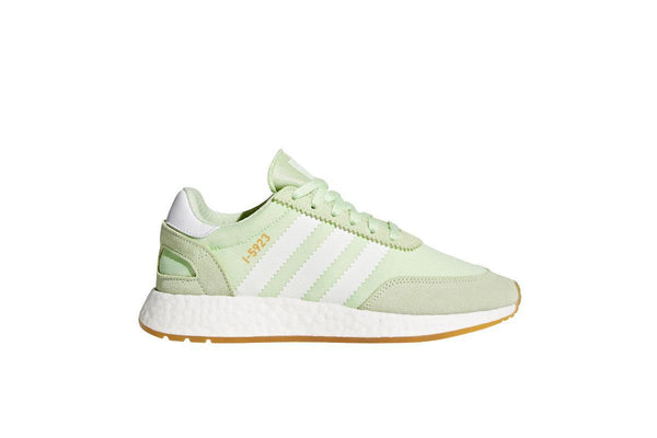 "adidas Originals I-5923 W ""Green"""