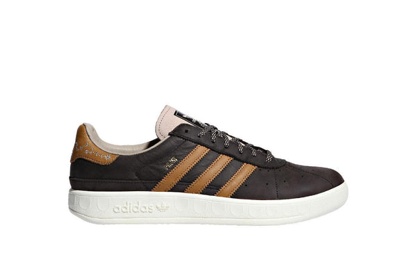 "adidas Originals Muenchen ""Made in Germany"""