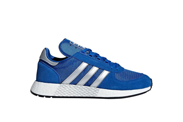 "adidas Originals Marathon X 5923 ""Blue"""