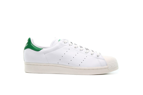 "adidas Originals SUPERSTAN ""WHITE"""