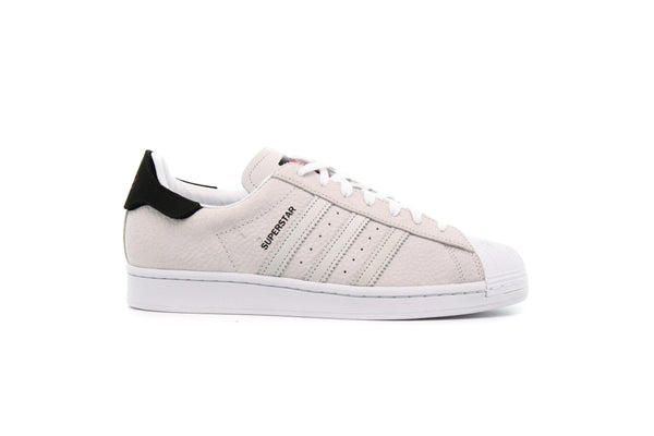 "adidas Originals SUPERSTAR ""CLOUD WHITE"""