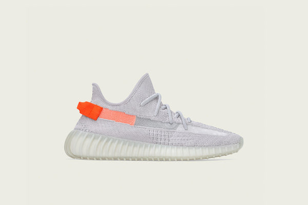 "adidas Originals YEEZY BOOST 350 V2 ""TAIL LIGHT"""