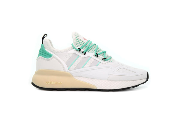 "adidas Originals ZX 2K BOOST ""710 HOMMAGE"""
