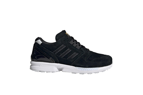 adidas Originals ZX 8000 Core Black