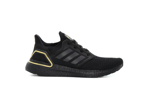 "adidas Performance ULTRABOOST 20 ""Core Black"""