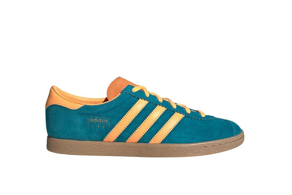 "adidas Originals Stadt ""Active Teal"""