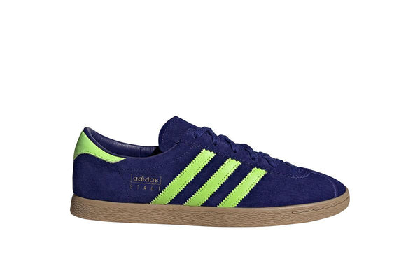 "adidas Originals STADT ""Purple"""