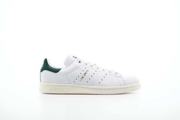 "adidas Originals Stan Smith ""Collegiate Green"""