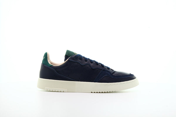 "adidas Originals Supercourt ""Collegiatenavy"""
