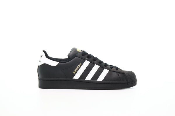 "adidas Originals Superstar OG ""Black"""