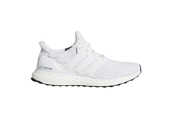 "adidas Performance Ultraboost ""White"""