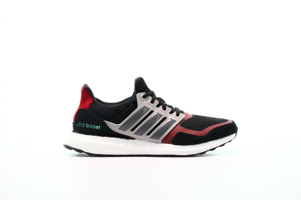 "adidas Performance Ultraboost S&L ""Power Red"""