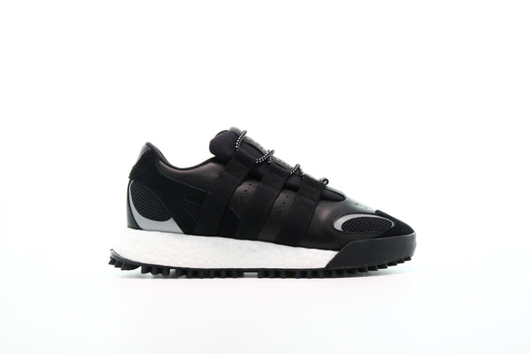 "adidas Originals x Alexander Wang Wangbody Run ""Core Black"""